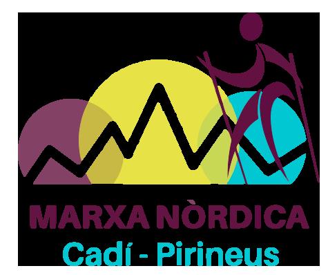MARXA NORDICA CADI PIRINEUS